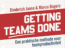 getting-teams-done
